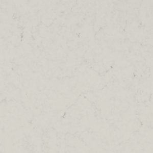London Grey Quartz Tile Floors Wall SY-G003-1