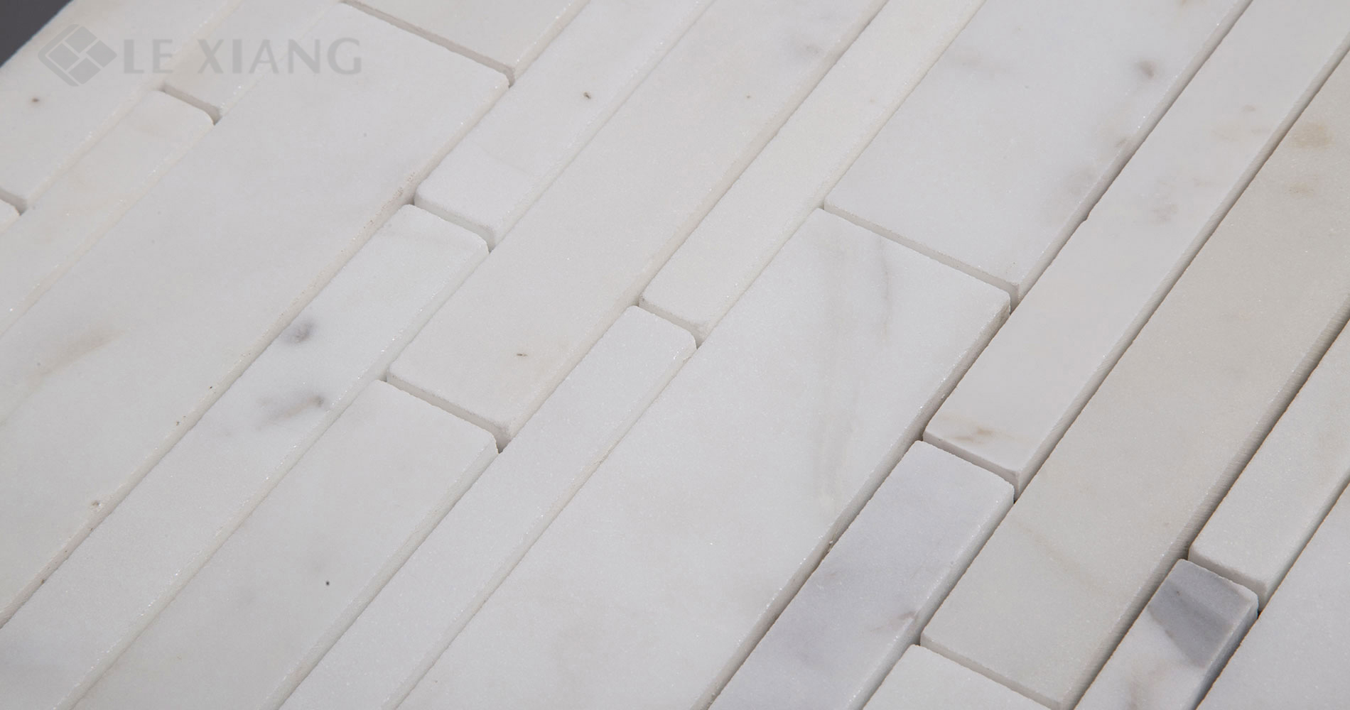 Marble-Strip-Mosaic-Tile-For-Kitchen-Backsplash-And-Bathroom-Floor-Backsplash-Wall-3-5