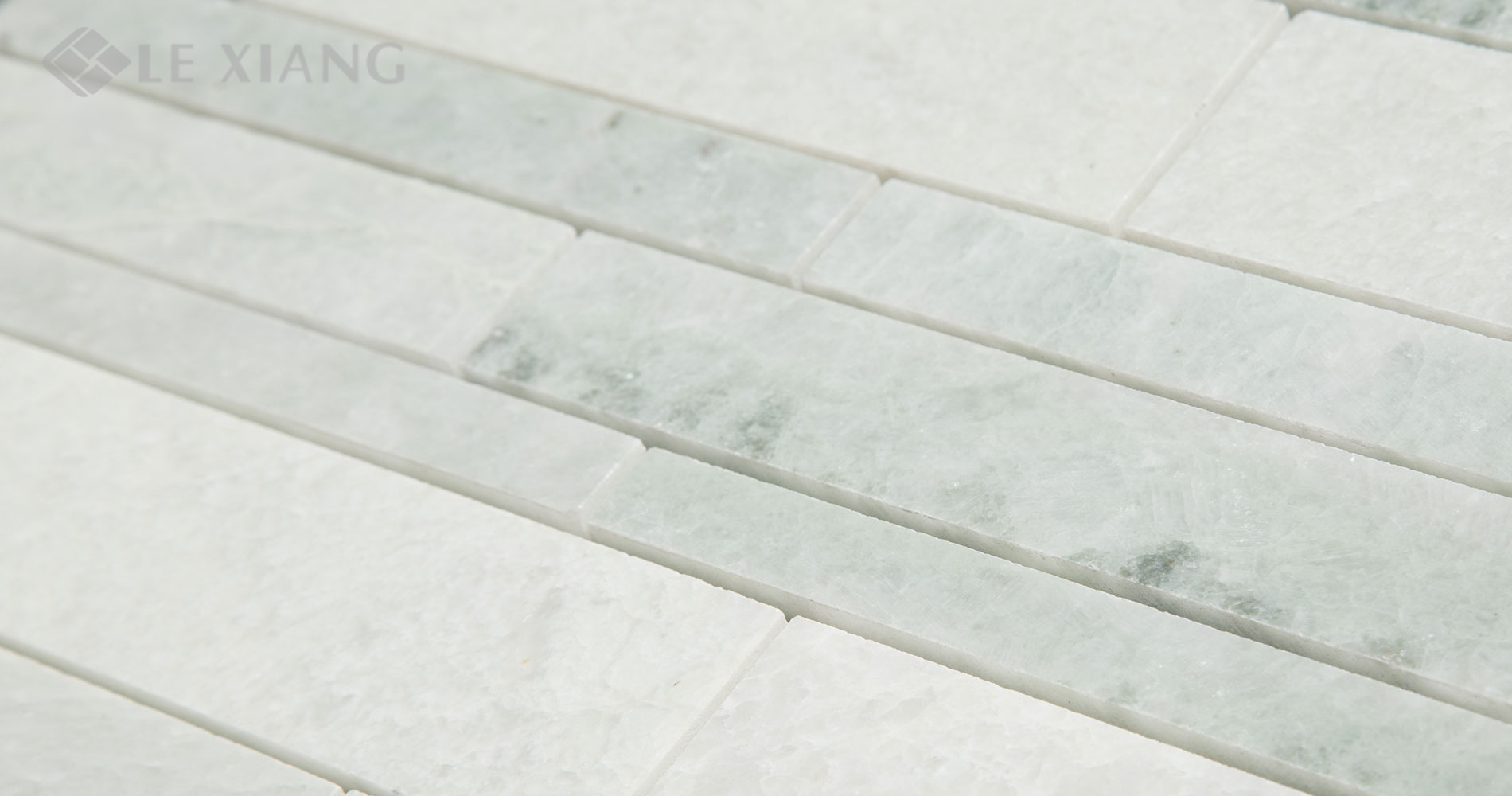 Marble-Strip-Mosaic-Tile-For-Kitchen-Backsplash-And-Bathroom-Floor-Backsplash-Wall-3-6