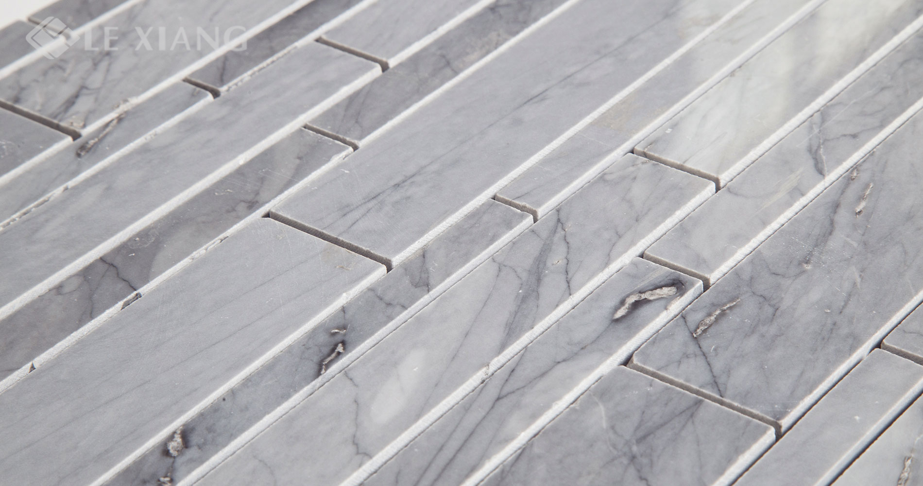 Marble-Strip-Mosaic-Tile-For-Kitchen-Backsplash-And-Bathroom-Floor-Backsplash-Wall-3-8