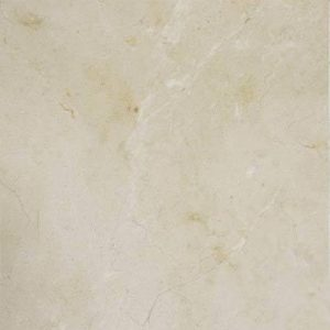 Mixed Gold And Beige Crema Marfil Marble Flooring Tiles Bathroom-1