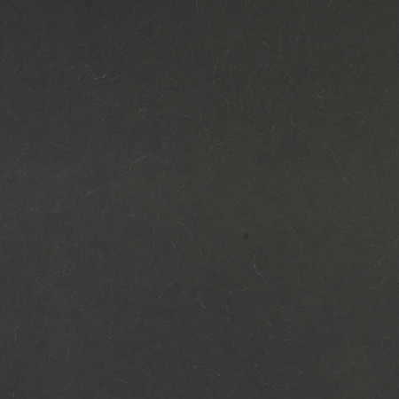 Mystery Grey Quartz Bathroom Countertops-1