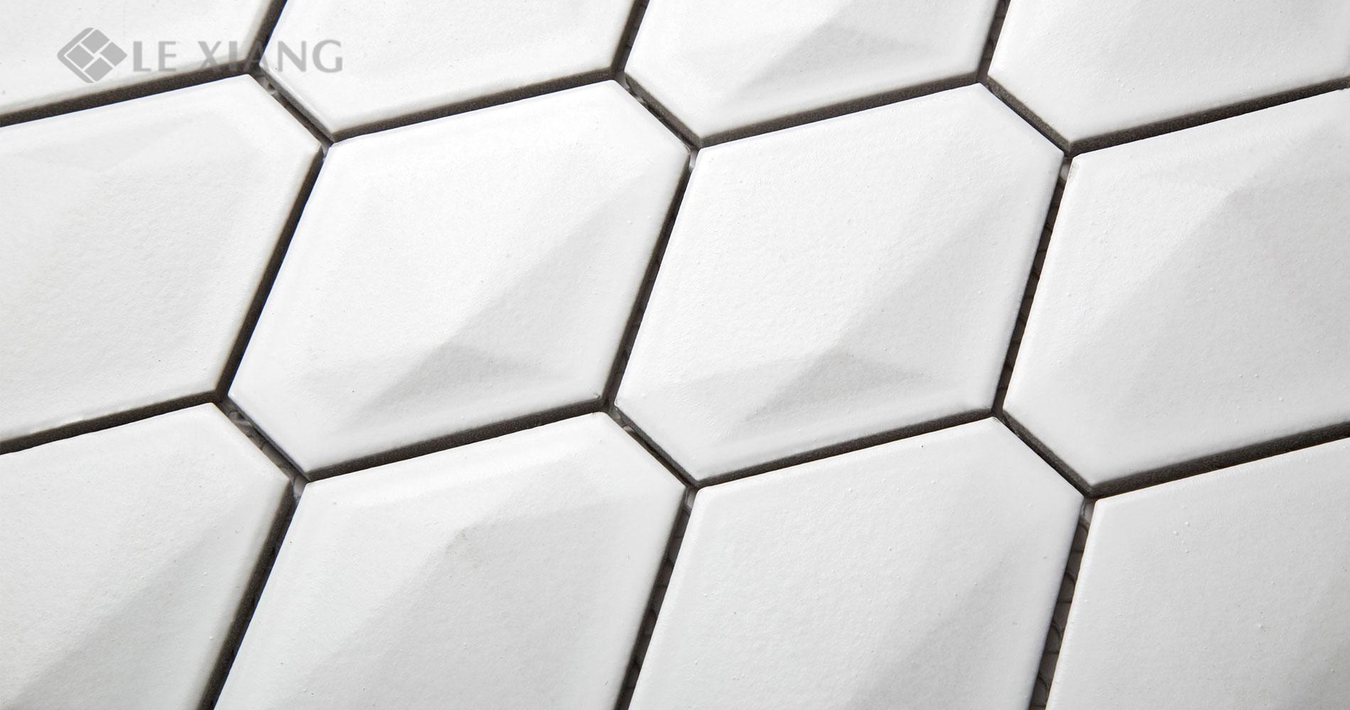 Porcelain-Hexagon-Mosaic-Tile-For-Bathroom-Wall-Flooring-Tiles-10
