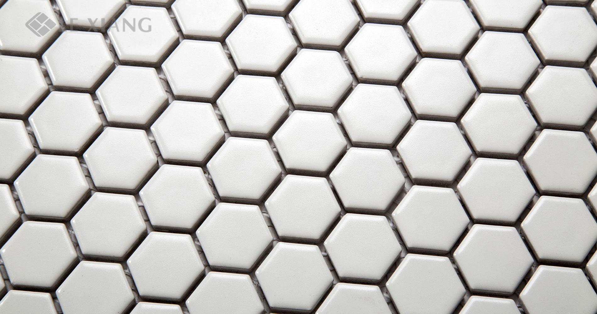 Porcelain-Hexagon-Mosaic-Tile-For-Bathroom-Wall-Flooring-Tiles-6
