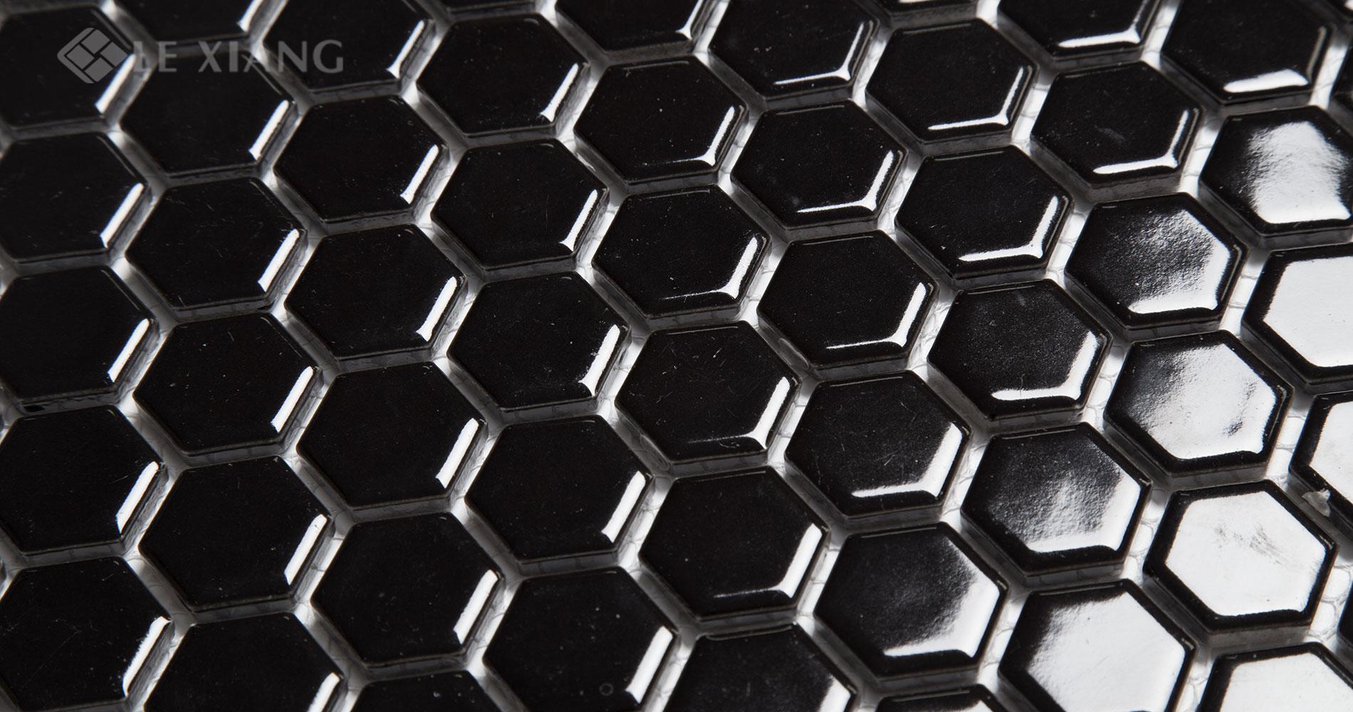 Porcelain-Hexagon-Mosaic-Tile-For-Bathroom-Wall-Flooring-Tiles-7