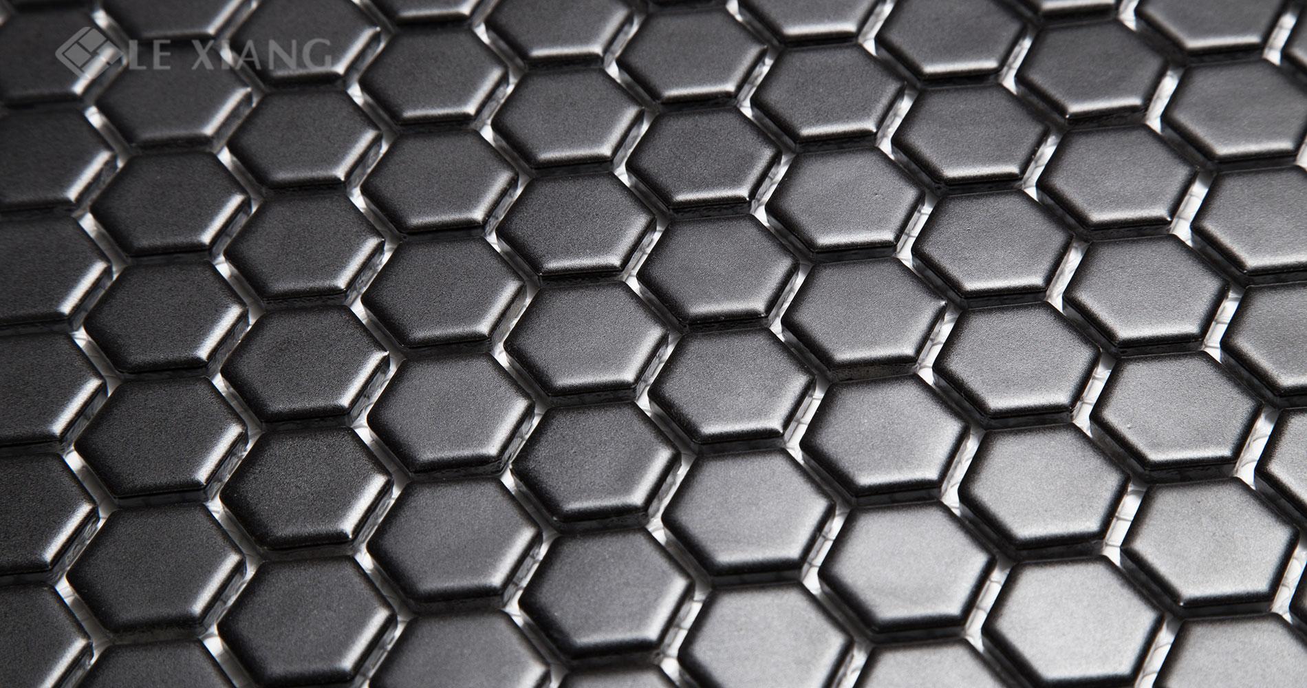 Porcelain-Hexagon-Mosaic-Tile-For-Bathroom-Wall-Flooring-Tiles-8