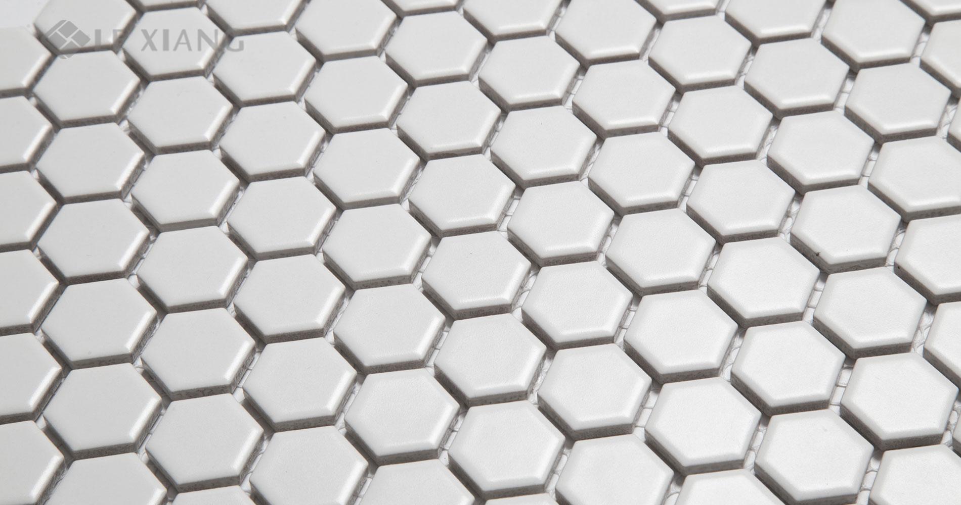Porcelain-Hexagon-Mosaic-Tile-For-Bathroom-Wall-Flooring-Tiles-9