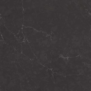 Quartz Counter Top Grigio Luxe SY-BK004-3