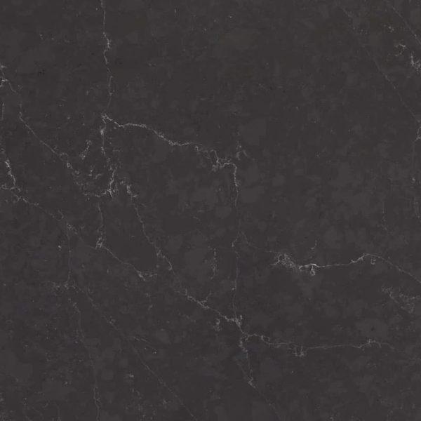 Quartz Counter Top Grigio Luxe SY-BK004-3