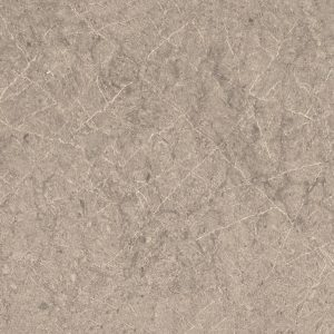 Quartz Vanity Tops Symphony Grey SY-B005-1