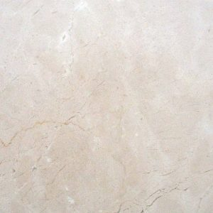 Spanish Beige Crema Marfil Premium Marble Polishing Surface-1