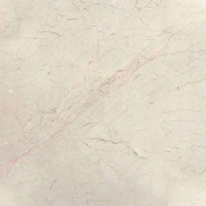 Spanish Crema Marfil Classic Marble For Bathroom Flooring Walls-1