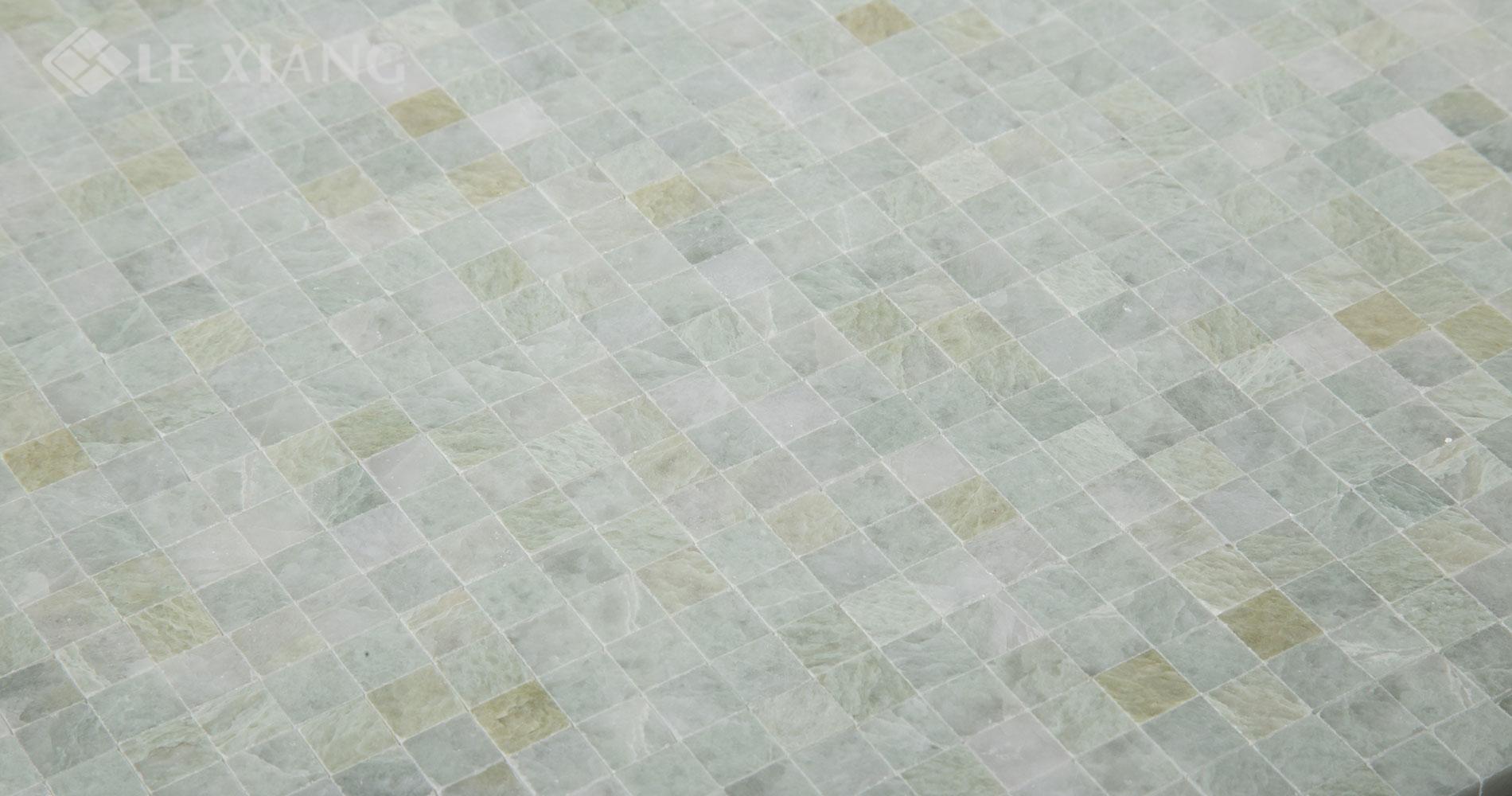 Square-Mable-Mosaic-Tiles-For-Kitchen-Backsplash-11