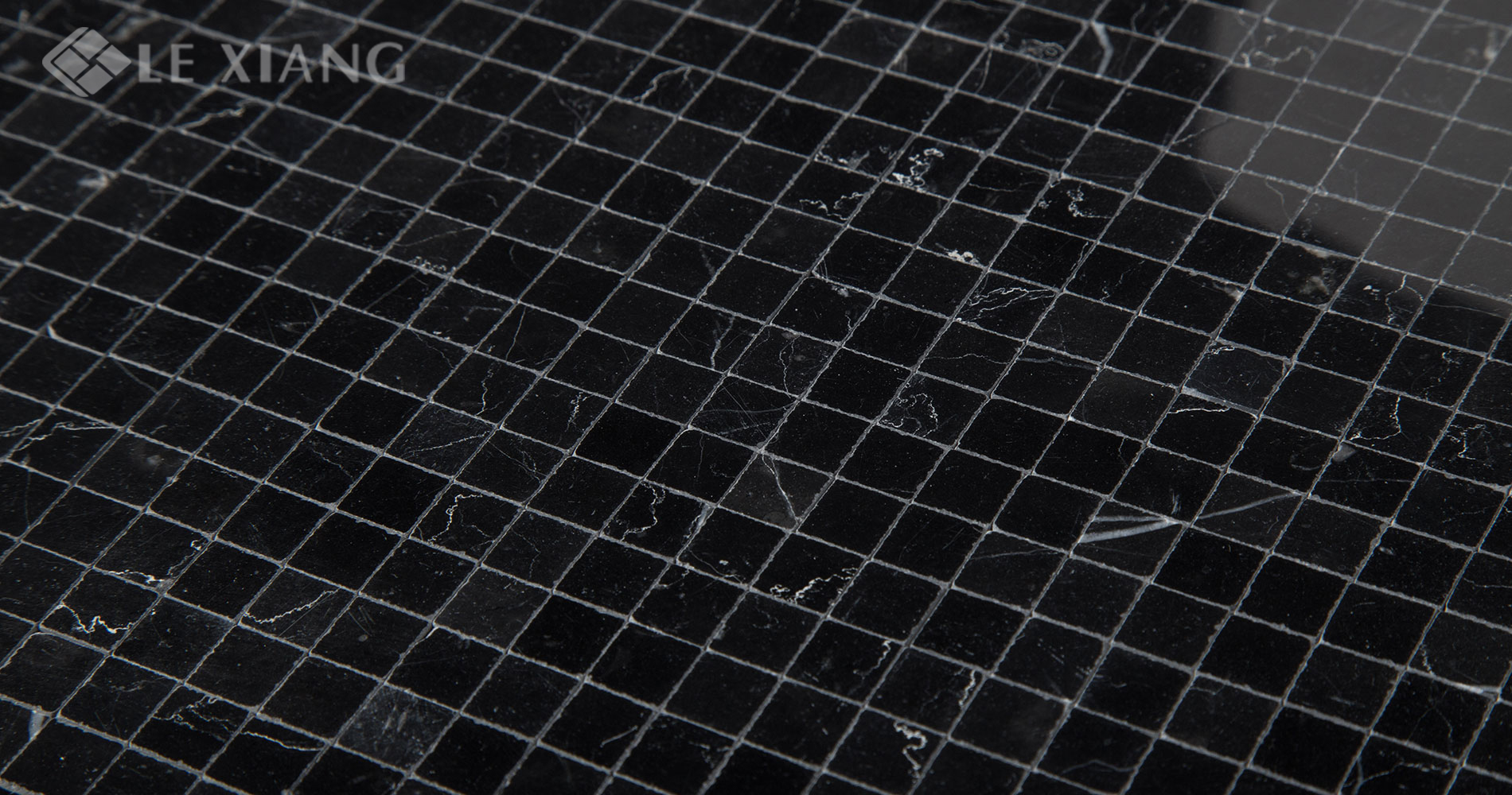 Square-Mable-Mosaic-Tiles-For-Kitchen-Backsplash-12