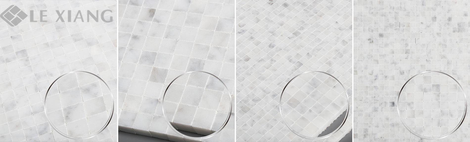 Square-Mable-Mosaic-Tiles-For-Kitchen-Backsplash-15