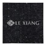 Square Mable Mosaic Tiles For Kitchen Backsplash-5