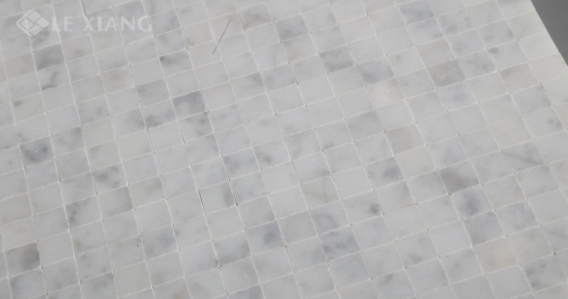 Square-Mable-Mosaic-Tiles-For-Kitchen-Backsplash-8