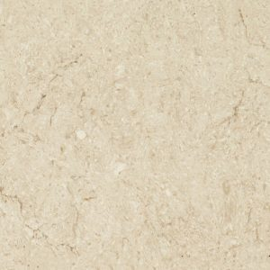 Taj Royale Stone Countertops SY-B007-1
