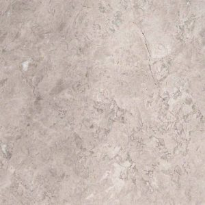 Turkish Tundra Gray Marble Bathroom Wall and Flooring-1