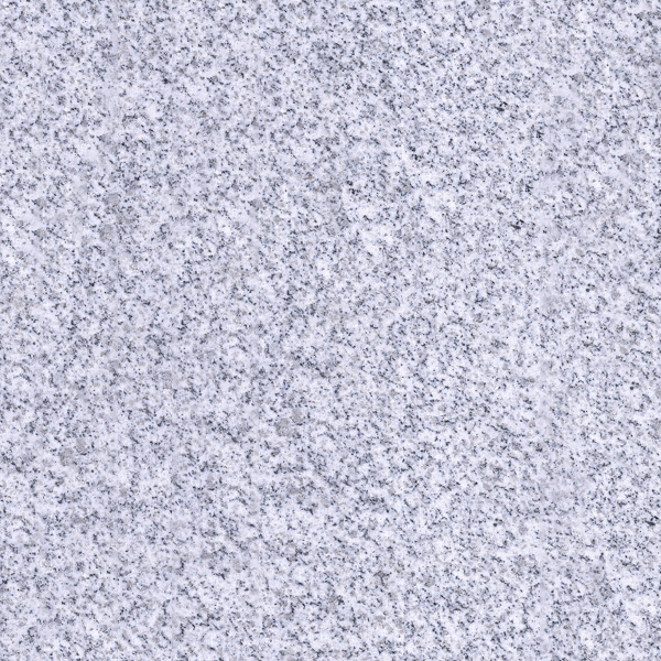 G603 Gray Granite Stone Slab Countertops-3