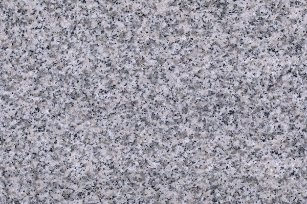 G623 Granite Slab Kitchen Stone Living Area Floor Tiles-1
