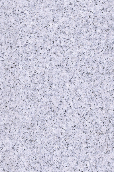 G623 Granite Slab Worktops-3