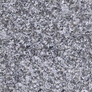 G6232 Gray Granit Slab Stone Contertops-2