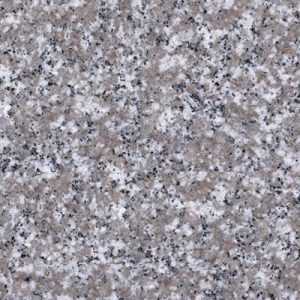 G636 Granite Stone Tile Countertops-2