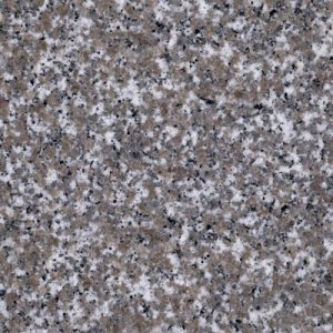 G639 Granite Stone Kitchen Countertops-2