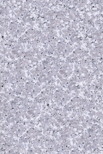 G639 Granite Stone Kitchen Countertops 3
