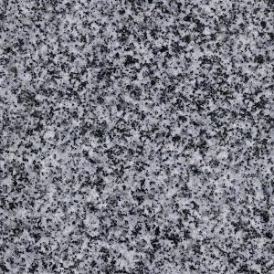 G640 Granite Bathroom Vanity Tops-2
