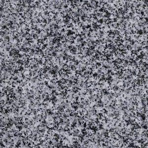 G640 Granite Bathroom Vanity Tops-2