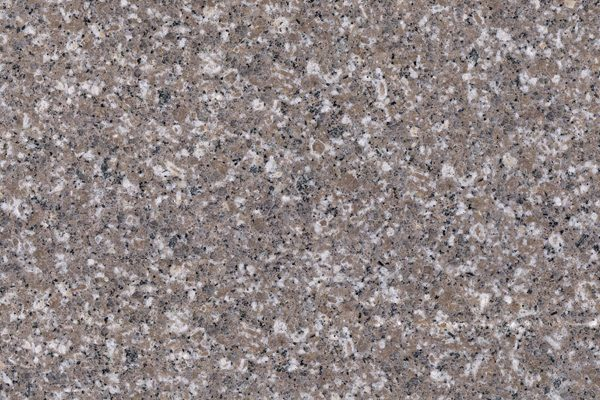 G648 Brown Granite Stone Slab Kitchen Kerbstone-2