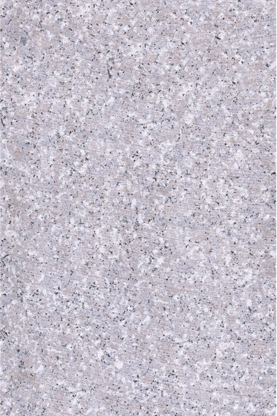 G648 Brown Granite Stone Slab Kitchen Countertops 3
