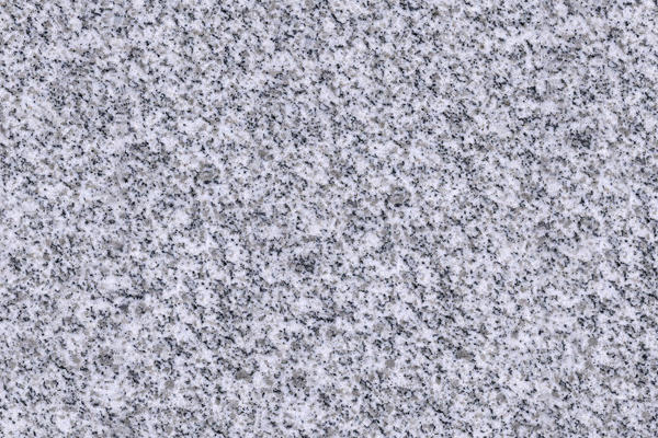 G603 Gray Granite Stone Slab Countertops-600x400