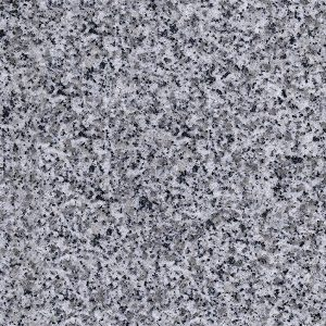 G603p Gray Granite Flooring Tile For Indoor-3