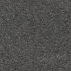 Granite Tile Shanxi Black For Flamed