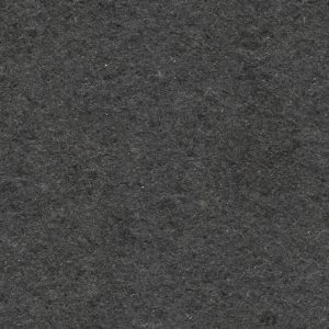 Granite Tile Shanxi Black For Water Jet