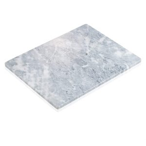 Rectangle Marble Cutting Board MA014-3