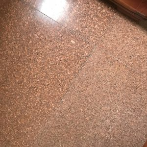 G3586 Red Granite Have Three Type Floor Wall Tile-8