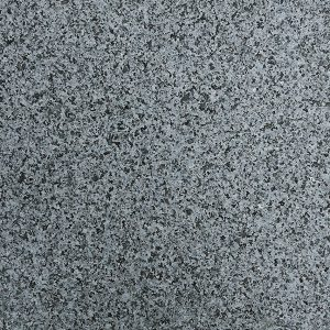G654-HN Granite Polished Wall Countertops-2