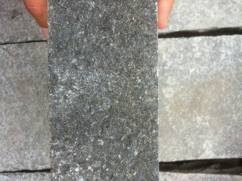 G684 China Granite Block Paving Stone Exteriors-6