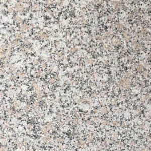 Royal Ice Granite Flame Polish For Wall Floor and Countertop-9