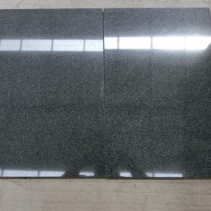 G654 Granite Thin Tiles For Internal Flooring-2