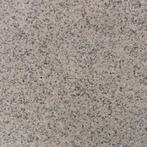 G682 Yellow China Granite Polish Finish Floor Tile-3
