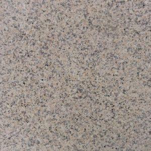 G682 Yellow China Granite Polish Finish Floor Tile-3