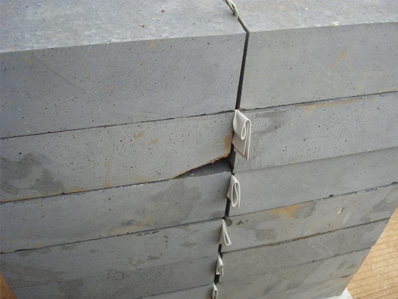 G685 Black Granite Slab For External Flooring Tiles-1