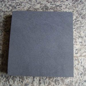 G685 Black Granite Slab For External Flooring Tiles-2