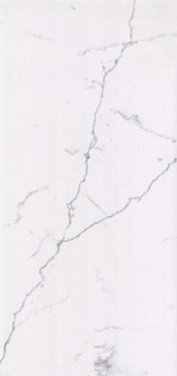 LXSQ6400 Calacatta Slender