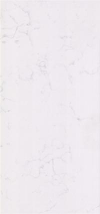 LXSQ6403 Carrara Sardina